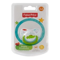 CHUPON F PRICE 0-6 M GREEN
